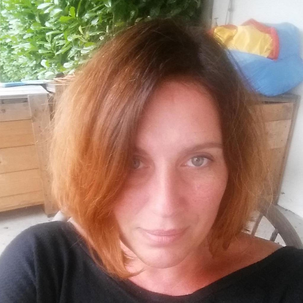 Artisan Marie Laure, Décorateur