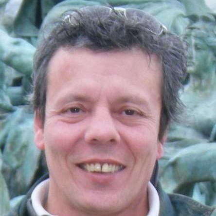 Artisan Franck, Chauffagiste