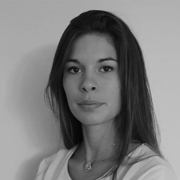 Artisan Justine, Décorateur