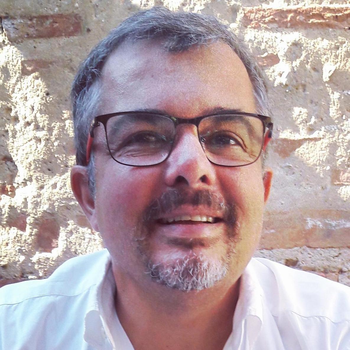 Artisan Jean Rene, Professionnel de l'isolation