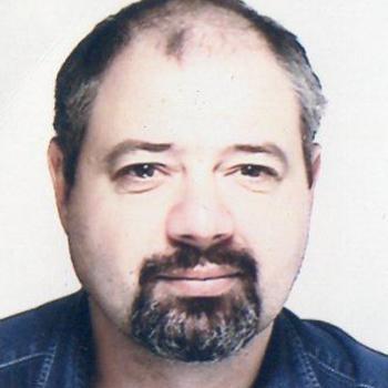 Artisan Manuel, Platrier