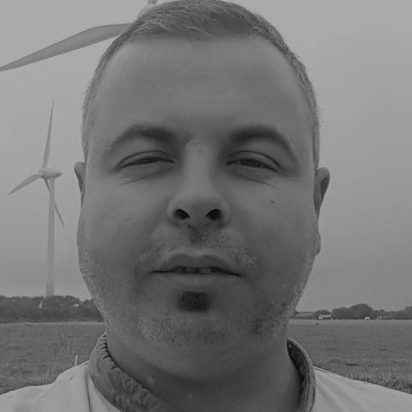 Artisan Benoit, Chauffagiste