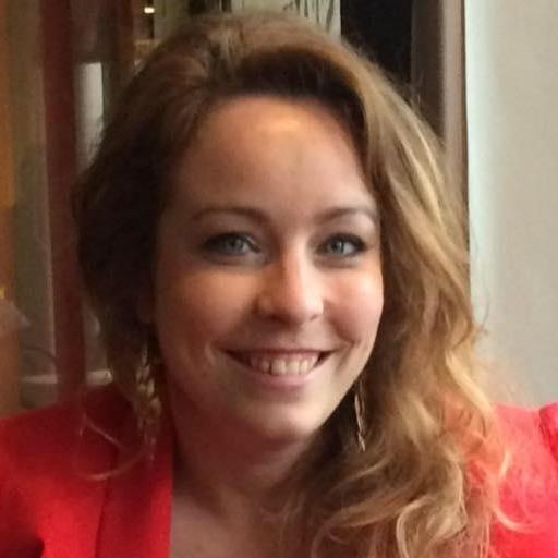 Artisan Mathilde, Décorateur